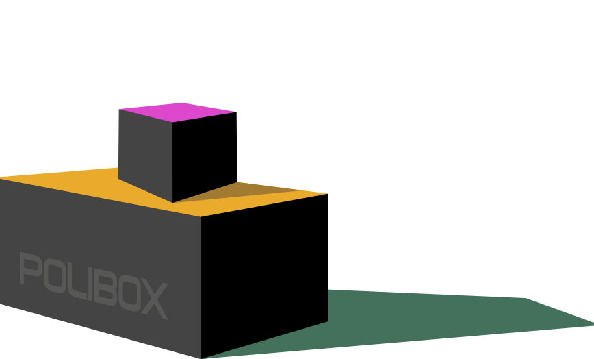 Polibox